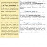COMMUNIQUE DE PRESSE COMPAGNONS BIOGRAPHES SALON DES SENIORS16P2