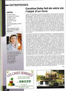 gazette communale magny cours 2015-page-001