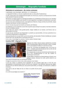 magazine généalogie nevers sept 15-page-001